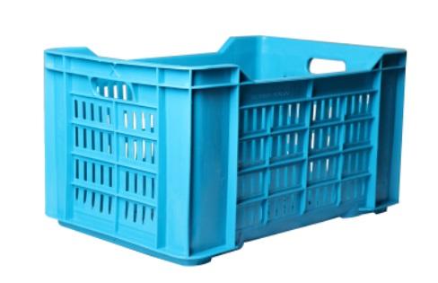 تصنيع-وتصدير-صناديق-حاصلات-زراعية1