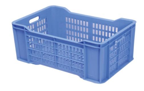 تصنيع-وتصدير-صناديق-حاصلات-زراعية2