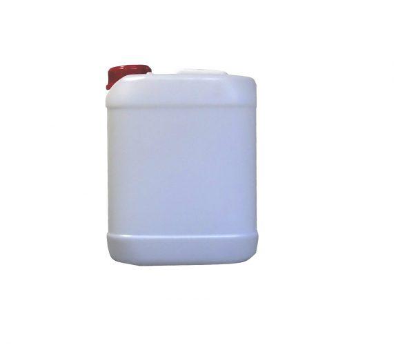تصنيع-وتوريد-جراكن-بلاستيك-5-لتر-لاكثر-من-استخدام1