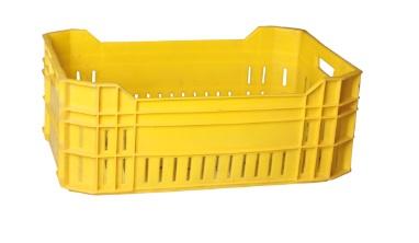 تصنيع-وتوريد-صندوق-بلاستيك-لنقل-الاسماك