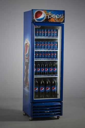 تصنيع-وتوريد-وتصدير-زجاج-الأجهزة-المنزلية2