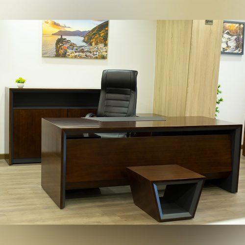 توريد-مكتب-مدير-نوع-Astra