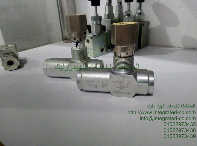 توريد-وتركيب-بلف-تحكم-سريان-زيت-الهيدروليك-2