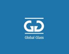 شركة جلوبال جلاسلصناعة الزجاج