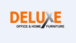 شركة ديلوكس للأثاثات المعدني والخشبي