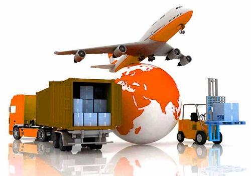 خدمات-الشحن-الدولي