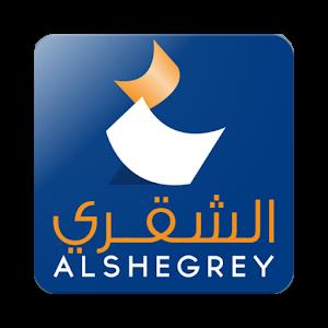Alshegrey-logo