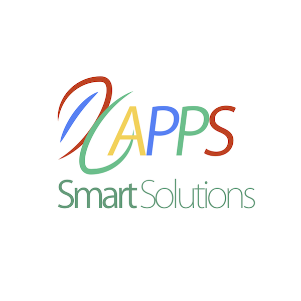 XApps.co