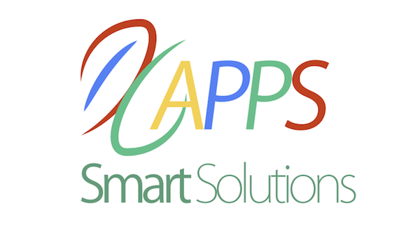 XApps.co