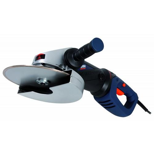 صاروخ-جلخ-وقطعية-9-بوصة-2000-وات-من-فيرم