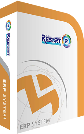 gmtcc-resort-erp-package