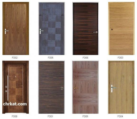 تصنيع-وتوريد-جميع-انواع-الأبواب-مجلدة-مسطحة-1