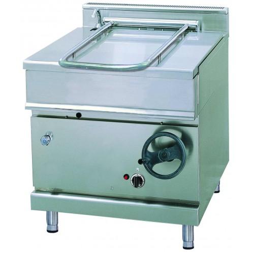 تصنيع-وتوريد-حلة-أرز-فندقية-تعمل-بالغاز-كهرباء-مصنوعه-من-الاستانليس-ستيل