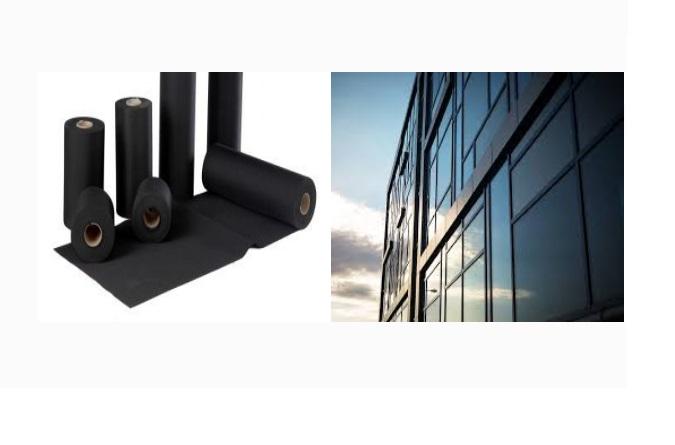 تصنيع-وتوريد-رولات-اي-بي-دي-ام-للواجهات-الزجاجية-والالومنيوم1