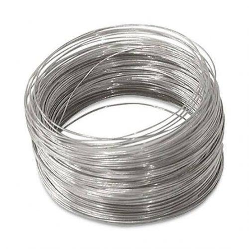 تصنيع-وتوريد-سلك-الحديد-المجلفن