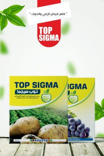 توب-سيجما-Top-SIGMA-قاهر-جراثيم-البياض-الزغبى-التى-تصيب-العنب-والقرعيات-والمحاصيل-الأخرى