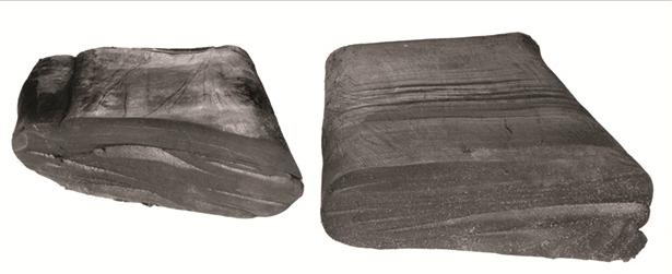 توريد-المطاط-المجدد-ركليم-رابر-جنراتو-مواد-خام-صناعة-المطاط1