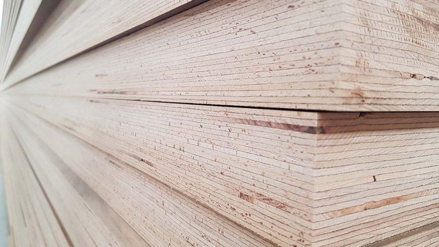 توريد-خشب-الباوبوخا-الالمانيه