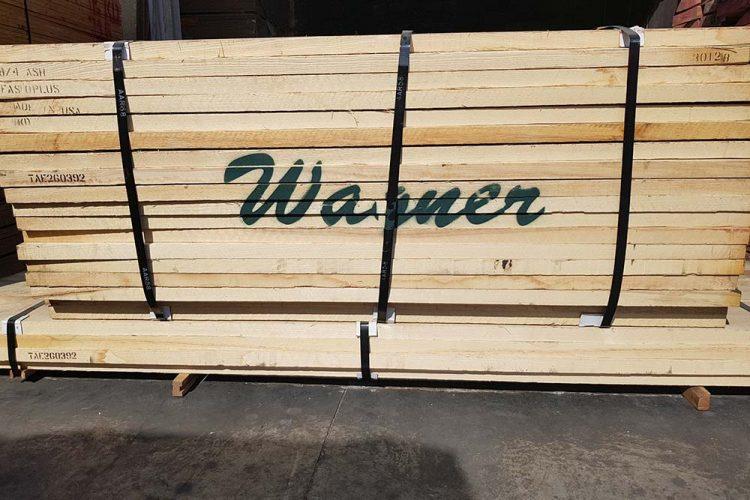 توريد-خشب-البلوط-الامريكي-من-شركة-ابو-خالد-لتجارة-الاخشاب