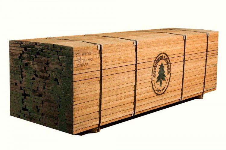 توريد-خشب-الهارد-ميبيل-الامريكي