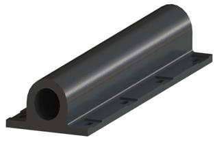 تصنيع-وتوريد-مصدات-حرفD-من-الكاوتش-تستخدم-كبديل-لحماية-جدران-السفن-والمراسي-والأرصفة1
