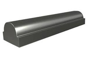 تصنيع-وتوريد-مصدات-حرفD-من-الكاوتش-تستخدم-كبديل-لحماية-جدران-السفن-والمراسي-والأرصفة2