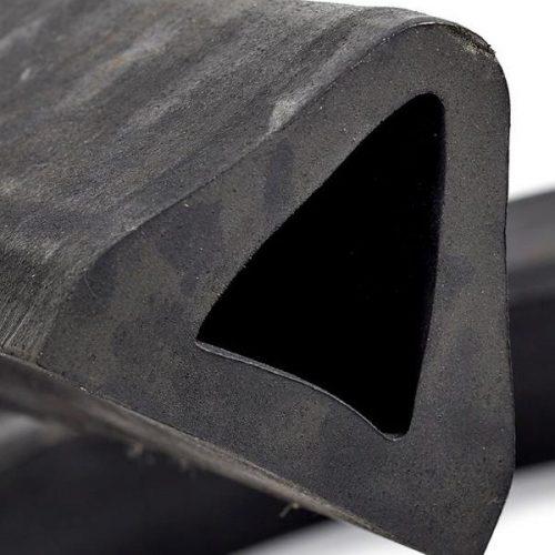 تصنيع-وتوريد-مصدات-شكل-الدلتا-للاستخدام-في-الأسواق-البحرية-والصناعية-وأغراض-مختلفة