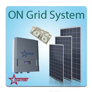 توريد-انظمة-طاقة-شمسية-يتم-ربطها-بشبكة-الكهرباء