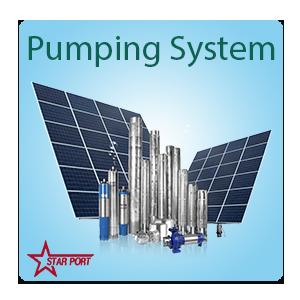 توريد-نظام-ضخ-المياه-بالطاقة-الشمسية-من-شركة-ستار-بورت