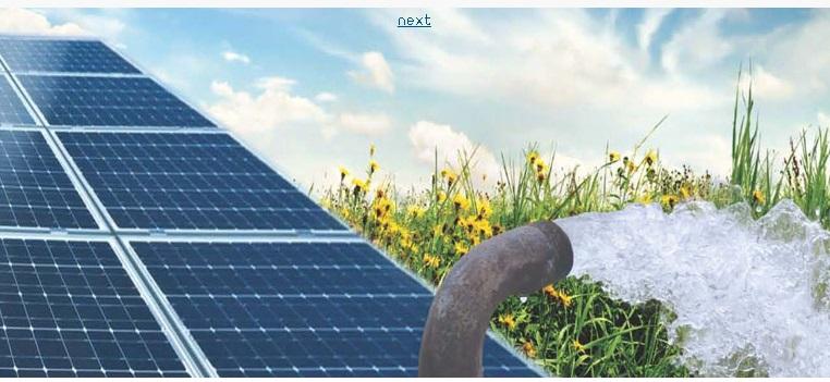 منظومة-طلمبات-تعمل-بالطاقة-الشمسية-من-شركة-تكنولوجيا-الطاقة-الشمسية
