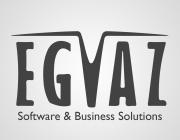 إجتاز لحلول الأعمال والبرمجيات