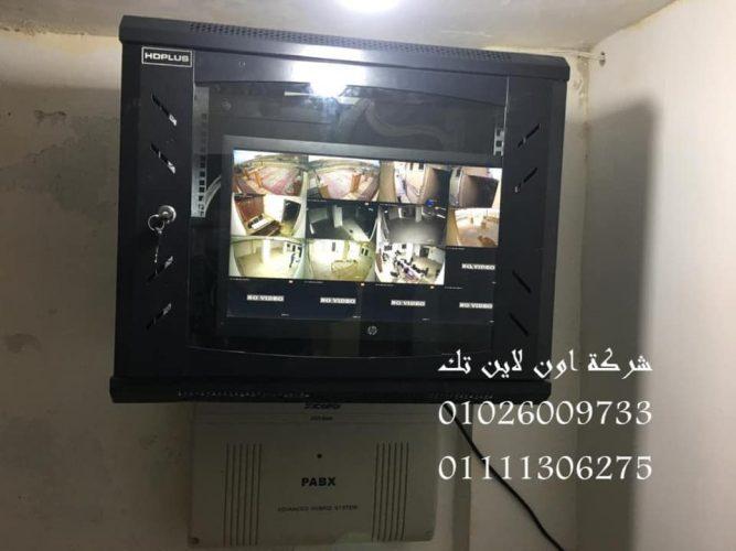 101011331_1676890022466723_3265568264847097856_n