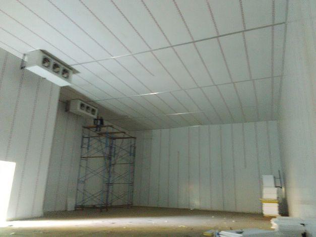 انتاج-وتسليم-غرف-ومخازن-التبريد-من-شركة-مصر-لصناعات-غرف-التبريد-2