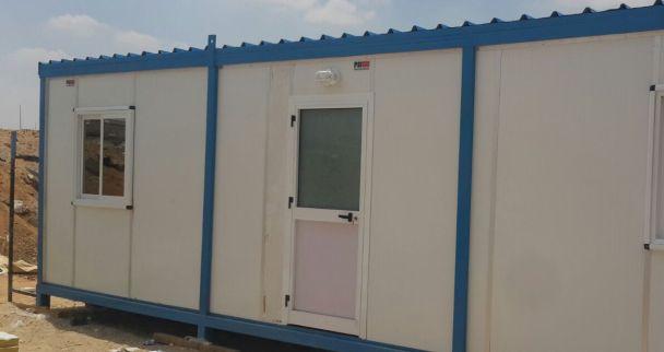 انشاء-الكرفانات-والمبانى-المتنقله-من-شركة-مصر-لصناعات-غرف-التبريد