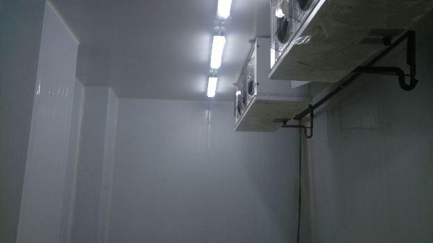 انشاء-غرف-ومخازن-والتجميد-شركة-مصر-لصناعات-غرف-التبريد1