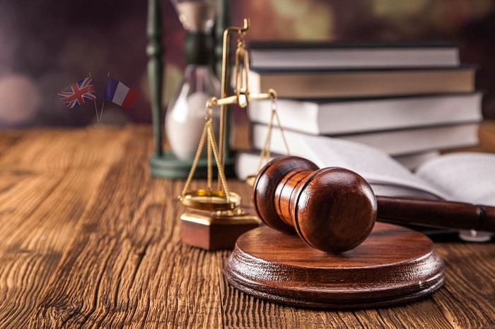 ترجمة-قانونية-معتمدة-للأفراد-والشركات