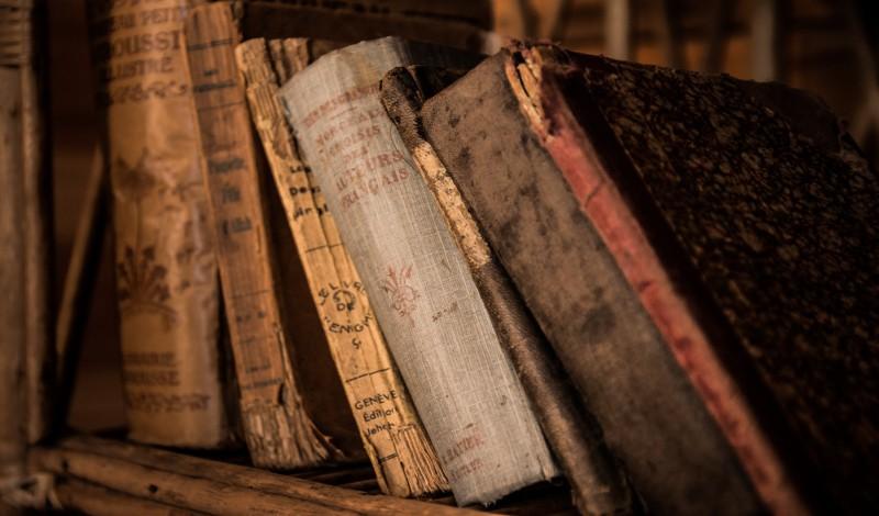 خدمات-الترجمة-التاريخية-من-مؤسسة-إيجل-لخدمات-الترجمة