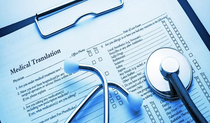 خدمات-الترجمة-الطبية-من-شركة-روزيتا-لخدمات-الترجمة-والتعريب