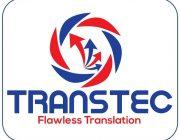 شركة ترانس تك للترجمة المعتمدة