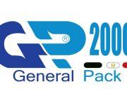 شركة جينرال باك لتصنيع خطوط التعبئة والتغليف والوزن والحجم والإنتاج