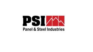 شركة مصر لصناعات غرف التبريد والصناعات المعدنية