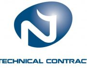 Nourk Technical Contracting LLC