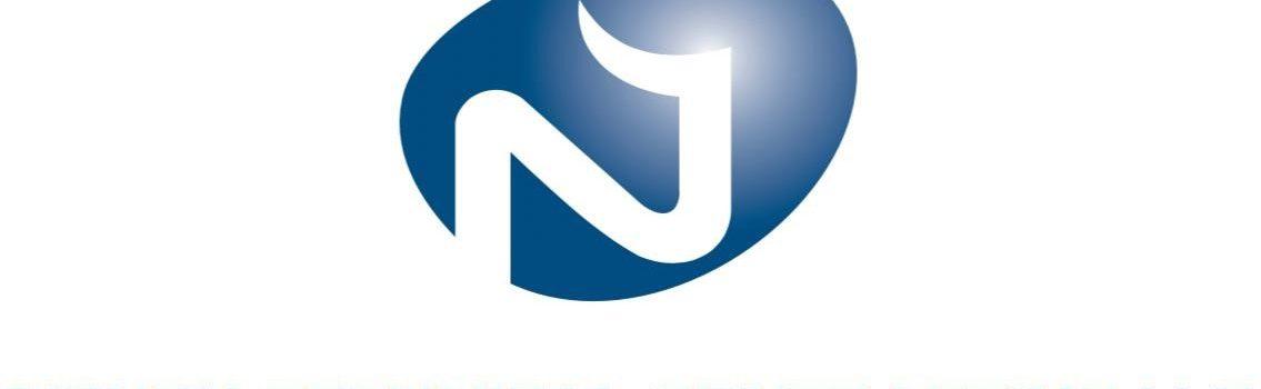 Nourk Technical Contracting LLC