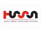 Hafez Smart Solutions Systems