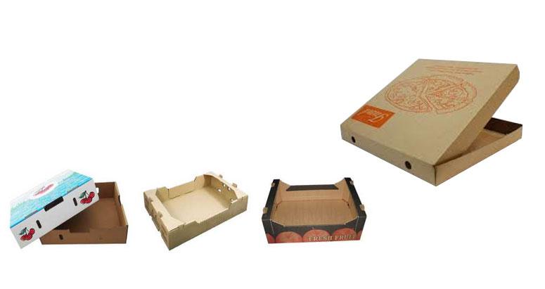 تصنيع-كراتين-البيتزا-و-كراتين-الفواكه-بخامات-جيدة-من-شركة-الرحاب