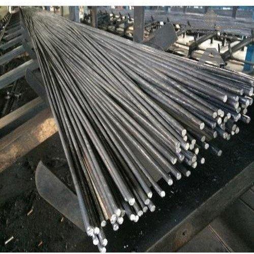 تصنيع-وتوريد-أسلاك-استعدال-و-ترمسيون1
