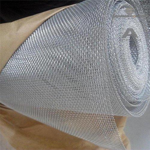 تصنيع-وتوريد-أسلاك-منسوجة-من-الشركة-العربية-لصناعة-الاسلاك
