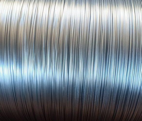 تصنيع-وتوريد-سلك-مجلفن-كهرباء-من-مصنع-الجندي-للاسلاك