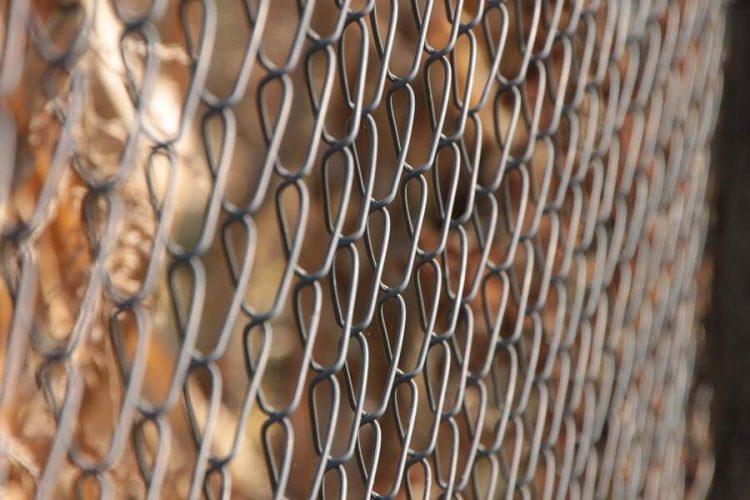 تصنيع-وتوريد-شبك-أسوار-من-شركة-أسلاك-مصر1