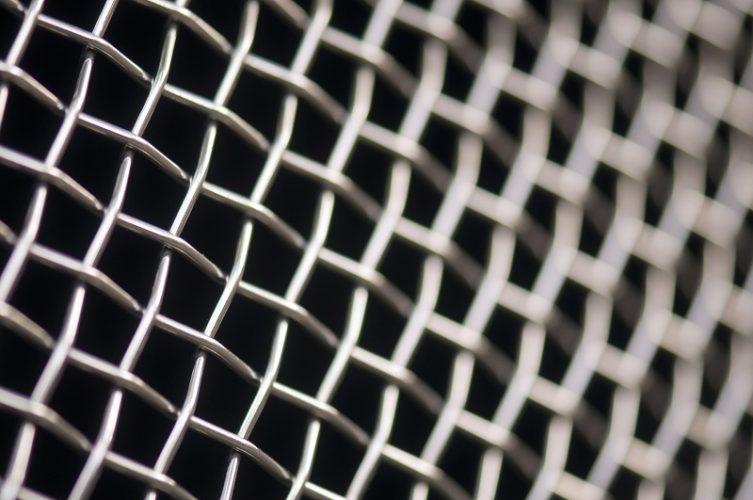تصنيع-وتوريد-شبك-منسوج-من-شركة-أسلاك-مصر